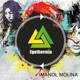 EPM028 Imanol Molina - Egothermia Podcast 06-11-2013