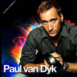 Paul Van Dyk - Special Mix (Mixed By Alexander Xtz)