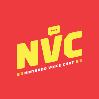 Nintendo Voice Chat : Nintendo Voice Chat: Talking About NX Rumors with Jeff Gerstmann