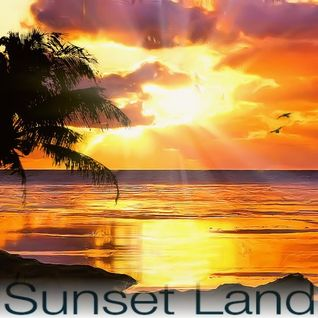 TRIP TO SUNSET LAND VOL 21 - Verano de Alegría -