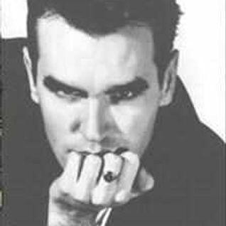 LA Morrissey Mixx