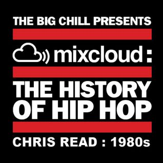 History of Hip Hop: 1980s (Live at Big Chill London)