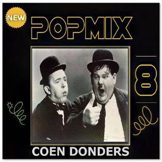 80`s Pop Mix 8