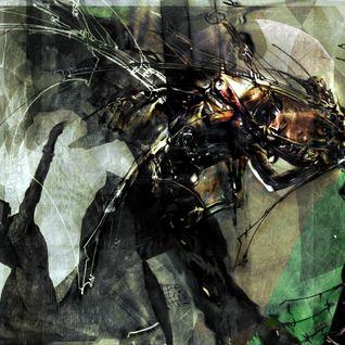 Starko-DNB Neuro Mix