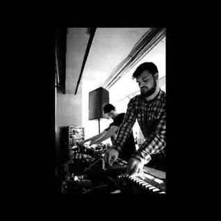 Techno Scene Best Mixes : Ansome & Ossian @ Nightshift (07.07.2015)