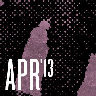 Apr 13 Beats