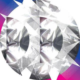 Bash - Dubleau Mix 015