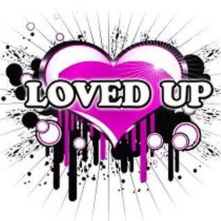 Zac Greenwood - LOVED UP - 14th April 2012 - Zacs Bday Bash!