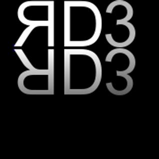 Bouncing Reload (ЯD3 Edit)