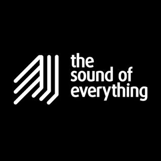 Brouss - The sound of Everything show on 88.6 Fm