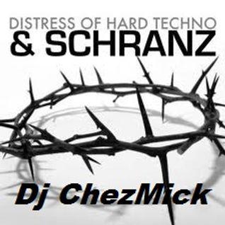 HARD TECHNO & SCHRANZ !!