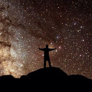 Deep Sky Time - music for stargazing 2013