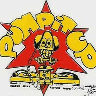 FomTheDAT-Pump-it-Up-MAD-Lausanne-10-01-1998-Part1
