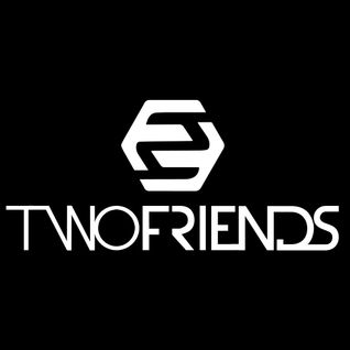 2F Friendly Sessions, Ep. 1