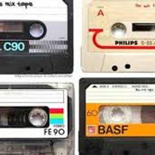 DJ J-Finesse Presents...Sound Destinations V.24