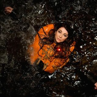 Fluidnation presents 'Kate Bush - A Beautiful Genius'