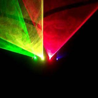 Rock The Club (House Mixtape)