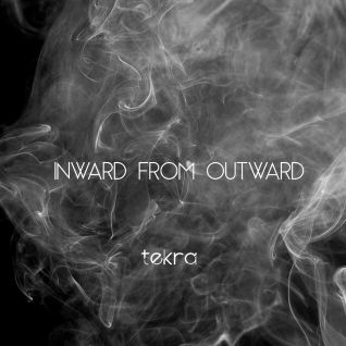 Inward from Outward