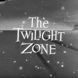 Twlight Zone Podcast 01