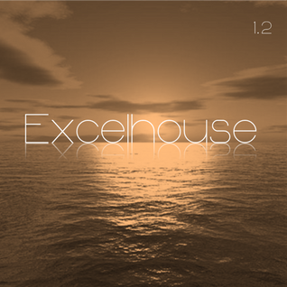 Excelhouse 1.2