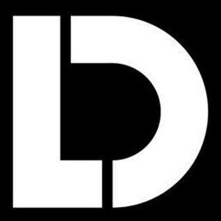 NUKLEUS #01_2013 DAMIR LUDVIG