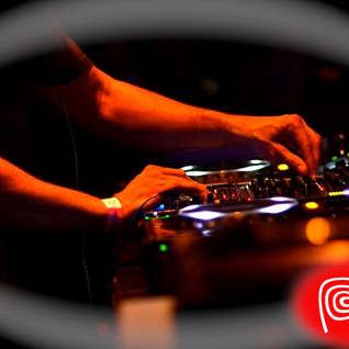 SET - ( DJ RICKO MARCA PERU ) ANIVERSARIO MY CHOCOLATTE NOVIEMBRE 4 - 2012.mp3