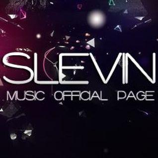 Slevin - @ Wake Up Morning Mix Vol. 3
