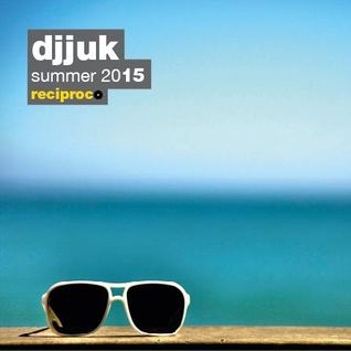 JC Tello (Dj Juk) - Summer 2015