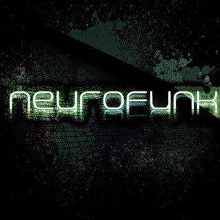 neurofunk drum and bass 2012 vip mix