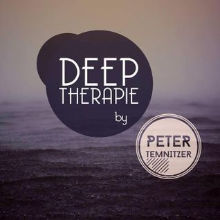 Deep Therapie Spring Mix by Peter Temnitzer