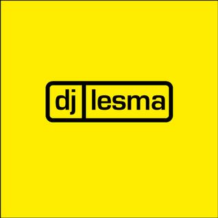 Dj Lesma - Para Carlitos & Esther25 (22-01-11)