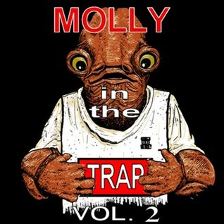 Molly In The Trap Vol.2