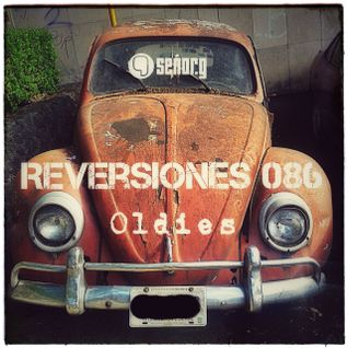 ReVersiones 086 (Oldies)