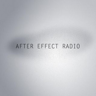 Adam Foster | After Effect Radio | 23 April 2016