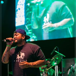 Download Songs J Boog Leaving With Me 2013 only for review course Buy Cassette or CD  VCD original from the album J Boog Leaving With Me 2013 or
