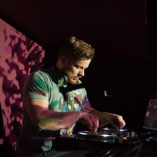 Perfuro tech house mix 2014 08 08