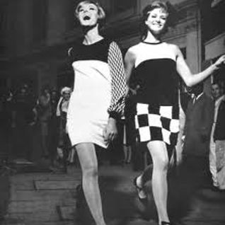 Girl Power - More Rhythm & Soul from the ladies of the 50s & 60s