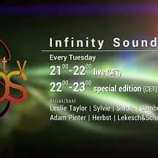 Infinity Sounds by Herbst 2015-05 (Deeptimes)