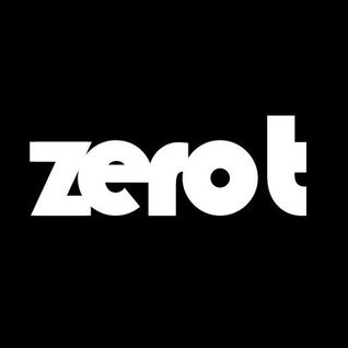 Zero T (Footprints Records, Quarantine, Dispatch Rec.) @ Dispatch Boat Party Promo Mix (28.04.2015)