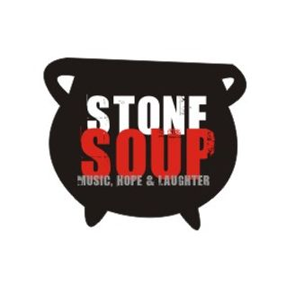 Winter's Stone soup