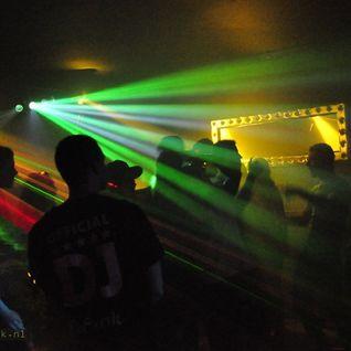 DJ BUBKE - INTROMIX (zonder tekst)