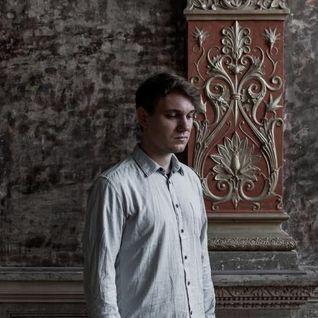 Matthias Zimmermann Dj Mix