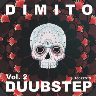 DUUBSTEP Vol.2_Dimito extended Mix