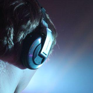 Kesskes' House Electro Mix #7