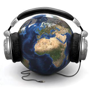 Dj Schyzo - INRO radio Zvolen mix