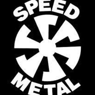 McCarthy's Speed Metal Attack!!!