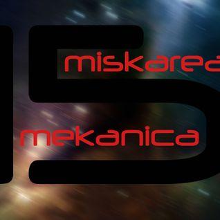 Miskarea Mekanica 15