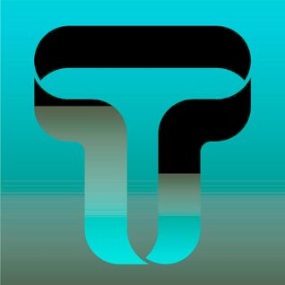 Transitions with John Digweed - 21st July 2011