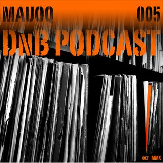 DNB_PODCAST_005