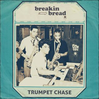 Trumpet Chase Drops with DJ Oonops